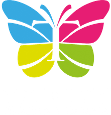 Trinity Floors & Blinds
